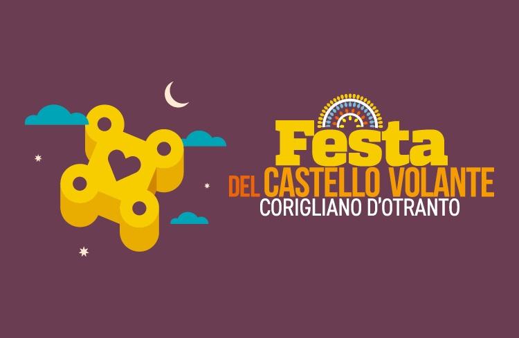Festa del Castello Volante