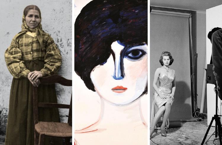 Tre contest d'arte in tre straordinari luoghi del Salento!
